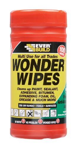 everbuild-wipe80-wonder-wipes-trade-tub-x-100