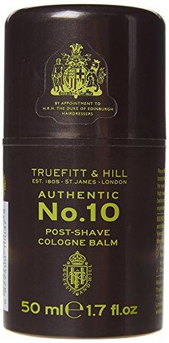 truefitt-hill-no10-baume-cologne-apres-rasage-50-ml