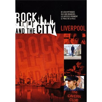 rock-and-the-city-liverpool