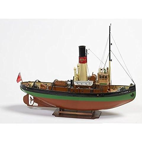 Billing Boats 1:50 Scale