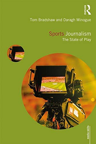 he State of Play (Media Skills) (English Edition) ()