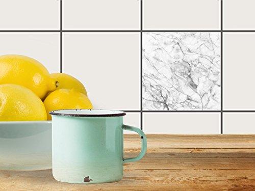 dekorfolie-sticker-fliesen-selbstklebende-fliesenfolie-badezimmerfolie-badgestaltung-10x10-cm-design
