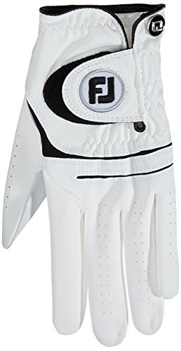 FootJoy WeatherSof – Golf Gloves