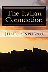The Italian Connection: The Continuing Adventures of Joanna Wilde