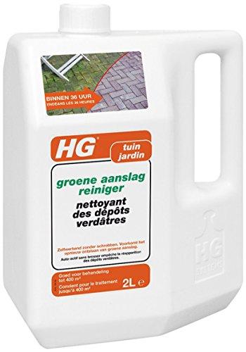 hg-nettoyant-des-depots-verdatres-2000-ml