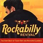 Rockabilly Revival