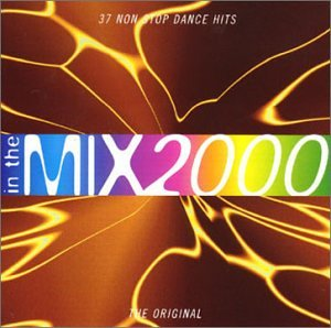 In-the-Mix-2000