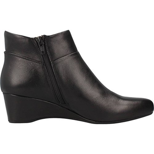 Stivali per le donne, colore Nero , marca STONEFLY, modello Stivali Per Le Donne STONEFLY EVENT III Nero Nero