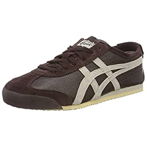 41J04ZCC0YL. SS300  - Asics Mexico 66 Vin, Women's Running Shoes