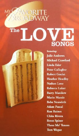 my-favourite-broadway-the-love-songs-vhs