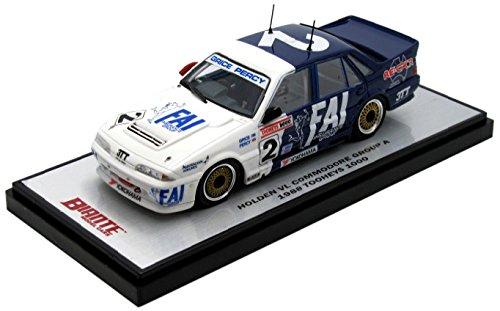 biante-b43305a-miniature-veicolo-modellismo-in-holden-commodore-vl-gruppo-a-1988-1-43-scala