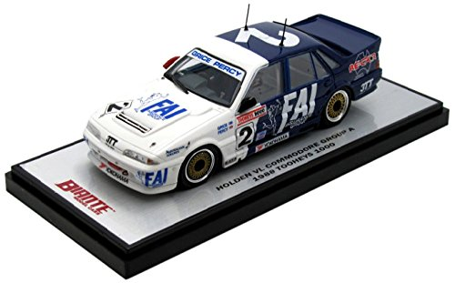 biante-b43305a-vehicule-miniature-modeles-a-lechelle-holden-vl-commodore-groupe-a-1988-echelle-1-43