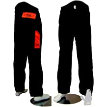 Pantalon de bucheronnage - taille M