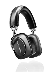 Bowers & Wilkins P7 Over Ear Headphones
