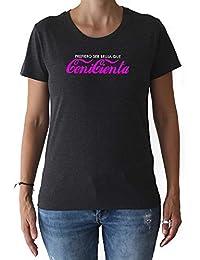 Amazon Camisetas Ropa Blusas Brujas Mujer es Tops Las Y rRF8rwtq