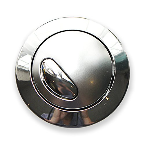 siamp-optima-49-toilet-push-button-dual-flush-water-saving-chrome-by-siamp