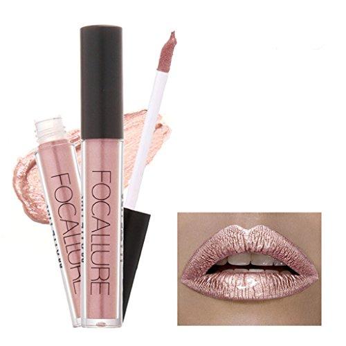 overdose-makeup-7-colors-long-lasting-metallic-lip-gloss