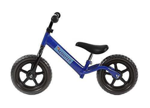 PexKids - Bicicleta Infantil sin Pedales