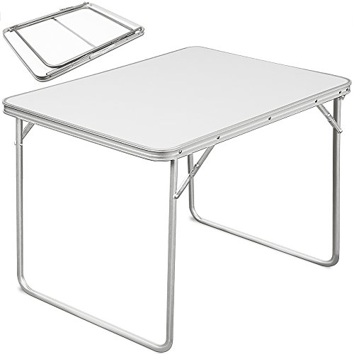 folding-camping-table-portable-party-garden-picnic-bbq-coffee-dining-aluminium-table