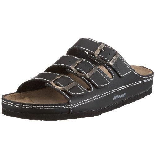 Dr. Brinkmann 600016, Chaussures homme