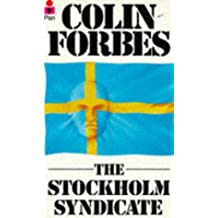 The Stockholm Syndicate