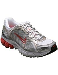 Nike Roshe One (Gs), Chaussures de Running Garçon