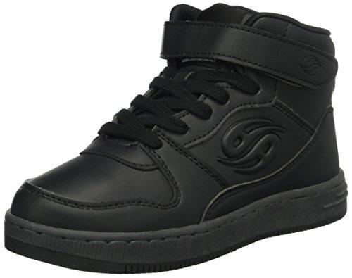Dockers by Gerli - 38di610-610100, Sneaker Alte...