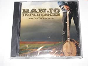 Banjo Influences