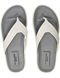 60c14cb54 US Polo Association Men s Fashion Sandals Online  Buy US Polo ...