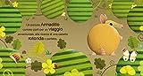 Il-piccolo-armadillo-Solleva-le-forme-e-scopri