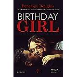 Penelope Douglas (Autore) (35)Acquista:   EUR 0,99