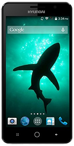 hyundai-shark-smartphone-de-5-mtk6592-octa-core-14-ghz-1-gb-de-ram-8-gb-memoria-flash-dual-sim