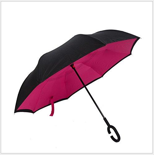kinine-creatif-retro-lungo-double-parapluie-parapluie-retourne-devalent-voiture-parapluie-cadeau-par