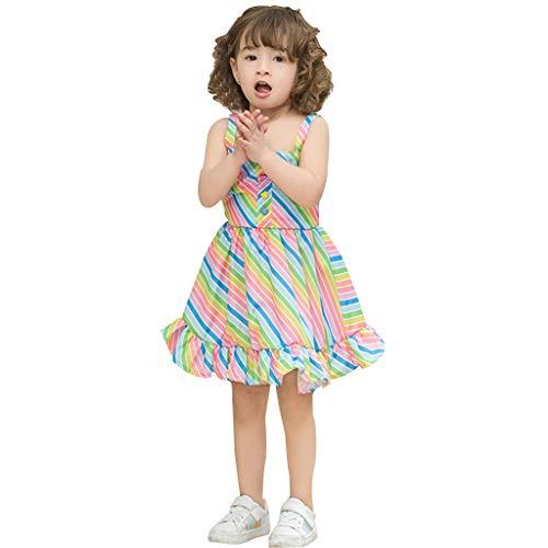 JUTOO Baby mädchen füälinge Baby Baby mützen mädchen Baby mädchen Kleidung Baby mädchen Geschenke Baby Torte Baby Shooting Baby Shooting Accessoires Baby Body mädchen Baby Weihnachten Baby Christmas