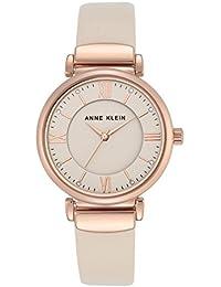 Reloj Anne Klein para Mujer AK/N2666RGIV
