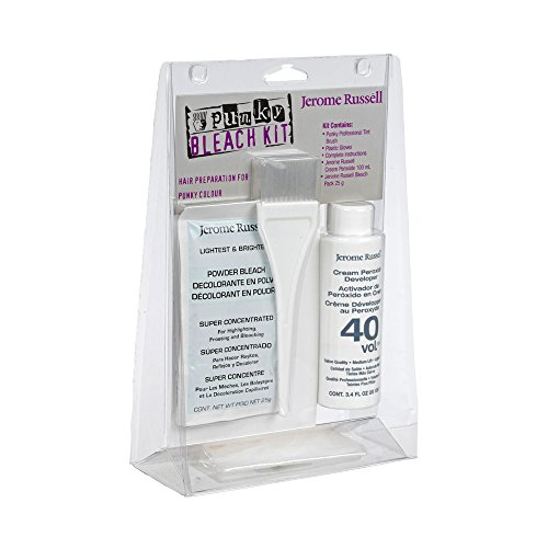 jerome-russell-punky-bleach-kit-40-volume-clamshell-34-ounce-by-jerome-russell