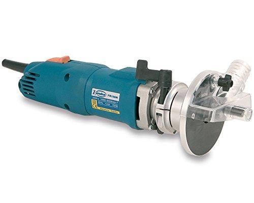 Virutex 5600500 - Radios Milling Machine fr156 N