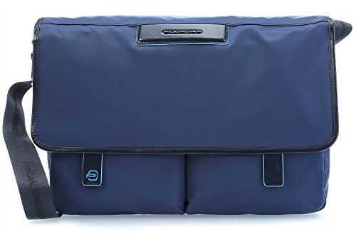 bolsa de Piquadro, azul (azul) – CA3172CE/BLU
