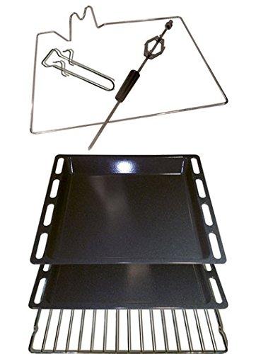 lieferadresse deutschland amazon schweiz neuheit kaiser empire bordeux einbau. Black Bedroom Furniture Sets. Home Design Ideas