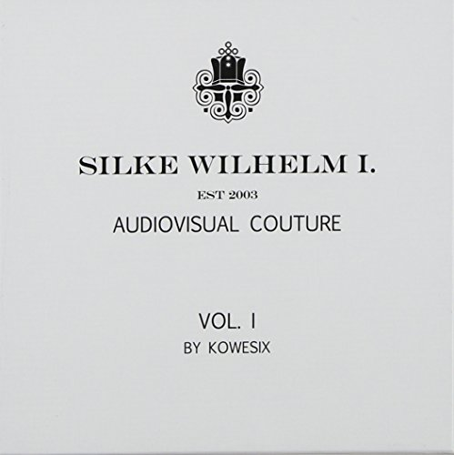 Silke-Wilhelm-I-Audiovisual-Couture-V1
