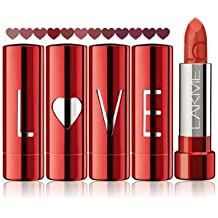 Lakme Lip Love Lipstick Love Haze - 3.5gm