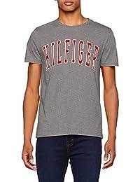 Suchergebnis auf Amazon.de für  Tommy Hilfiger - T-Shirts   Tops ... bf4d90ace3