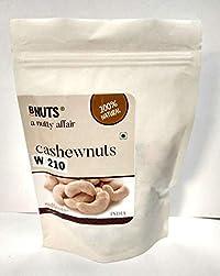 Bnuts Cashew 250 Grams