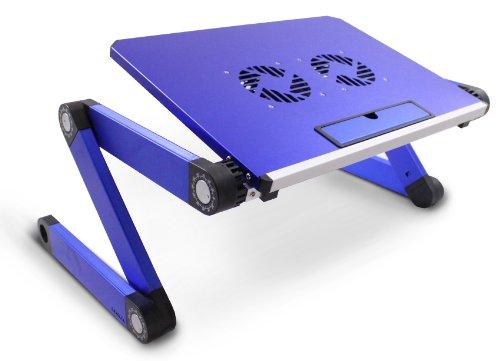 lavolta-tavolino-pieghevole-vassoio-della-colazione-per-notebook-pc-portatile-sistema-di-raffreddame