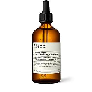 Aesop Post-Poo Drops