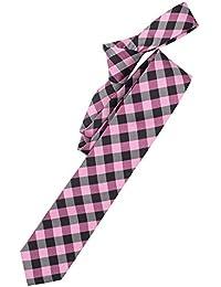 Venti Krawatten Krawatten 152224400 152224400-400