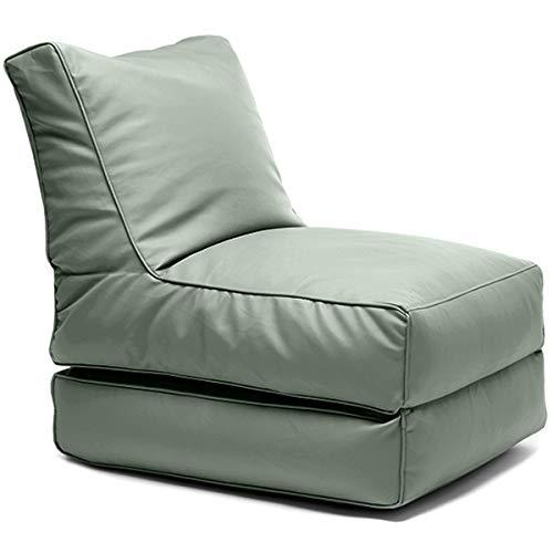 Gabionen-Lounge 160 x
