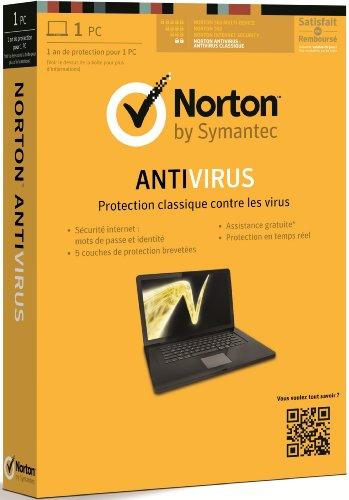 symantec-norton-antivirus-2013
