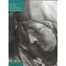 1: Italian Gothic Sculpture (Introduction to Italian Sculpture)