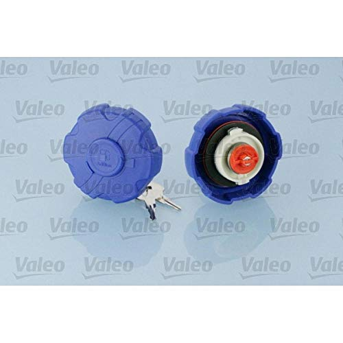réservoirs de carburant Valeo 247519 Offre 4 dispositif de fermeture